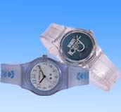 Handwear wholesale 2004 online collection supply assorted color and design fashion wrist watch decor. We offer hig quality and unique design fashion product in affordable price!